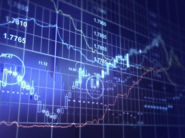 LKNCY Stock Technical Analysis | Luckin Coffee Inc ...